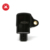 automotive parts car 30520-PWC-003 ignition coil for HD