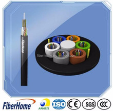 Fiberhome Metropolitan Optical Transport Network Platform