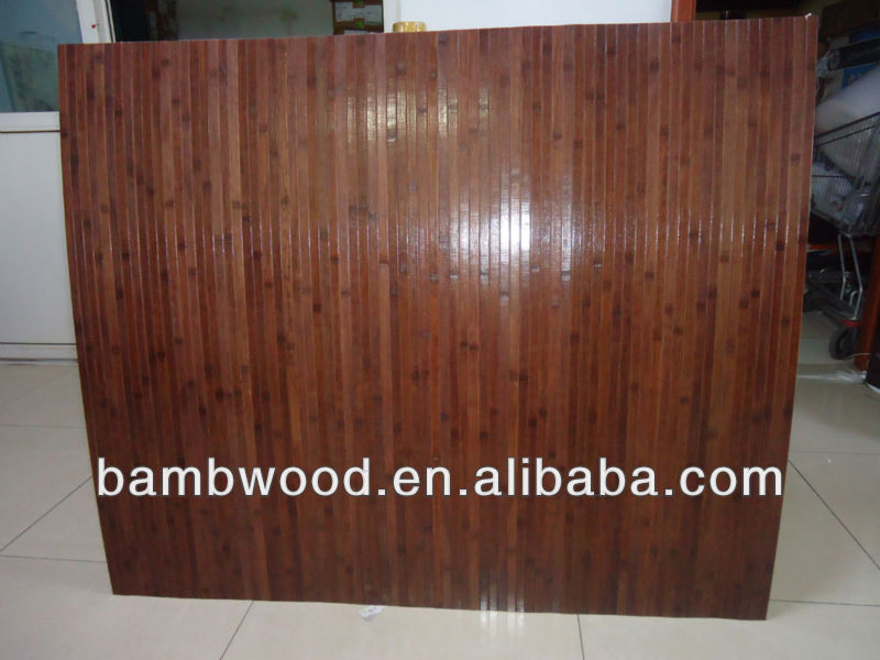 Hello! Decorative Bamboo Wallpaper Do You Need?