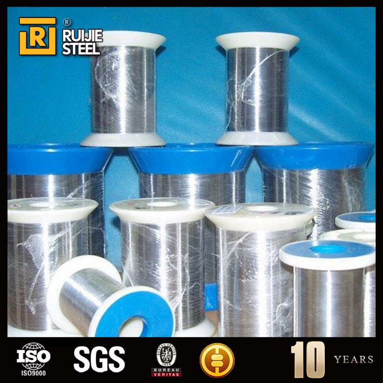 trade assurance electro / hot dipped galvanized steel wire , galvanized iron wire , binding wire