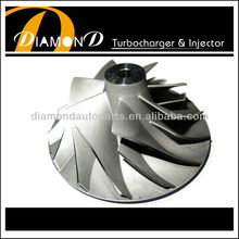 HX50 Compressor Wheel 3593629 for turbocharger
