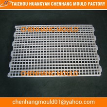 2015 New Promotion Spill Pallet and Spill Workstation Mould Manufacturers