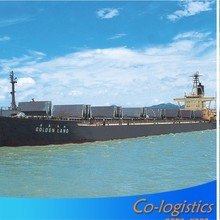APL sea shipping line to Worldwide--Mina