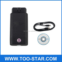 Opcom OP-Com 2012 V Can OBD2 for OPEL Firmware V1.59 with PIC18F458 Chip