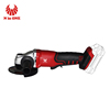 Manufacturers china cordless angle grinder 2017
