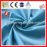 new design quick dry oil skin fabric