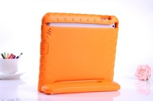 EVA kidsproof case shockproof case extreme protective case for iPad 2 3 4 mini Air 5