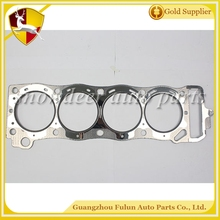 Engine/Overhaul Gasket Kits/Set for TOYOTA Hilux 22R