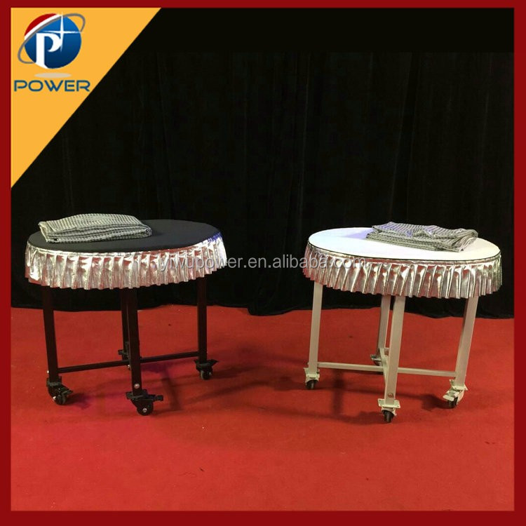 GMG-221 Spontus360 levitation magic stage illusions