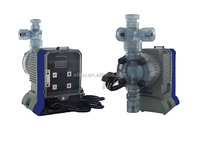 JCMA45-3.5/7.0 Swimming Pool Chemical Solenoid Dosing pump with 5 Years After-sale Service