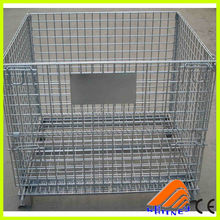 storage cabinet,storage boxes,steel wire mesh