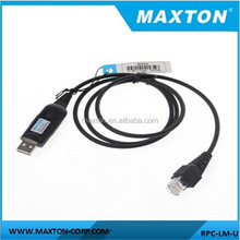 FT2302AT USB programming cable for Anytone AT-5888UV