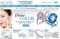 shop online, b2b2c website design service within 5000$, marketing service on sale