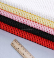 factory breathable polyester mesh lining fabric for clothing
