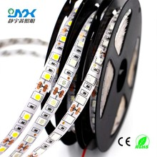 5050 SMD RGB Led Tape ip65 ip67 ip68 tube waterproof Led Stripe Bar Light Red/Yellow/Blue for Christmas Decor lamp