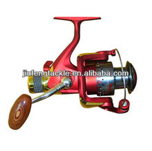 Golden fish fishing reel 2000A