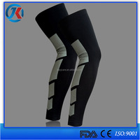 New product distributor wanted medical neoprene leg braces