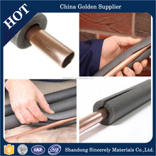 Copper tube for air conditioners coil price with a discount