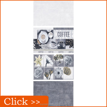 Self Adhesive Kitchen Photo Acid-resistant Function Wall Tile