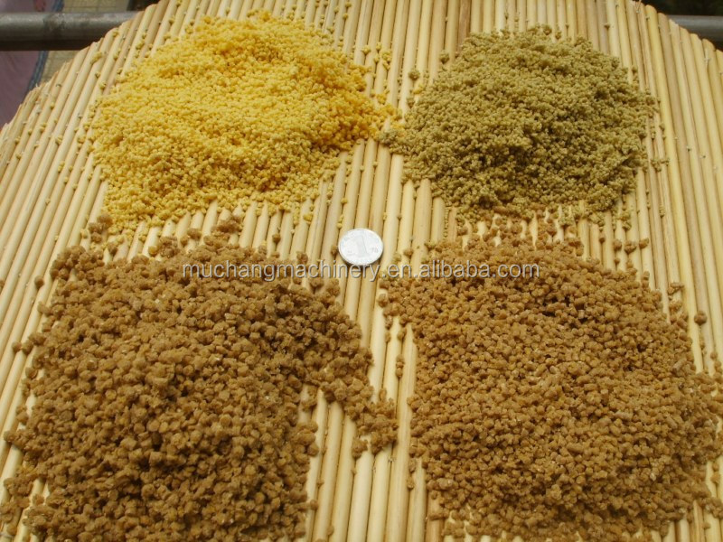 special animal feed pellet machine