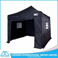 Competive Price Aluminum Pop Up Tent