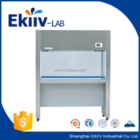 EKIIV used lab flow bench fume hood in laboratory furniture series