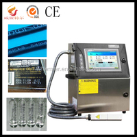 glass bottles inkjet coder ,small character inkjet printer,expired code printing inkjet