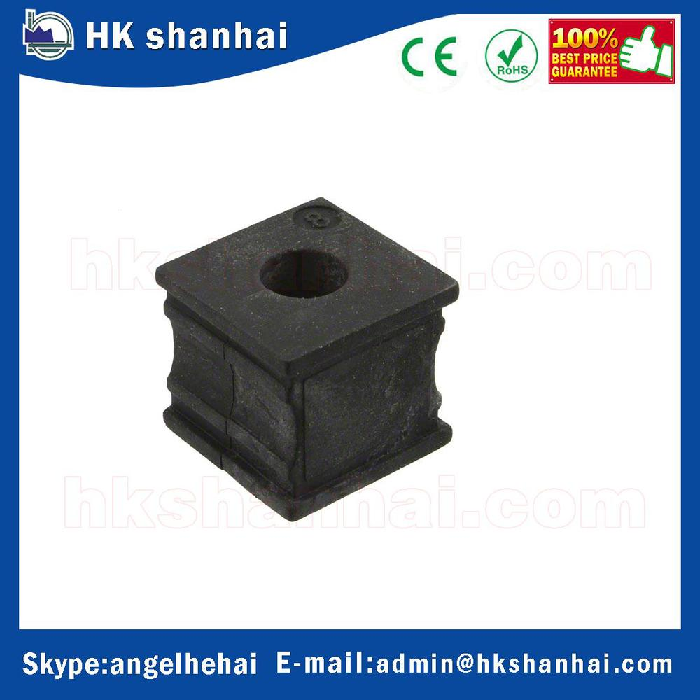 (New and original)IC Components 1827850000 Cables Wires - Management Bushings Grommets Cabtite KT IC Parts