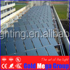 Skilled Manufacturers In China Green Energy polycrystalline 300W Mono Flexible solar cell Price