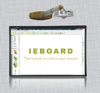 SMART BOARDS OF Interactive Whiteboard