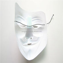 cheapest animal head masks for party for kids