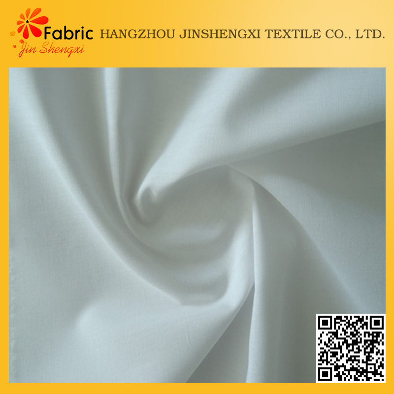 Custom bedding printed quality assurance cheap soft material list of fabrics