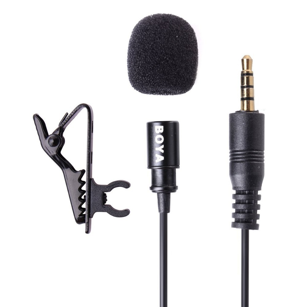BOYA-BY-LM10-Smartphone-Omnidirectional-Lavalier-Microphone-for-iPhone-6-6s-5-4s-Sumsang-S6-S5 (1).jpg
