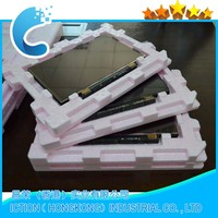 New for M acbook air A1369 A1466 LCD Screen LP133WP1 TJAA TJA1 TJA3 LSN133BT01 LTH133BT01 Laptop LCD screen