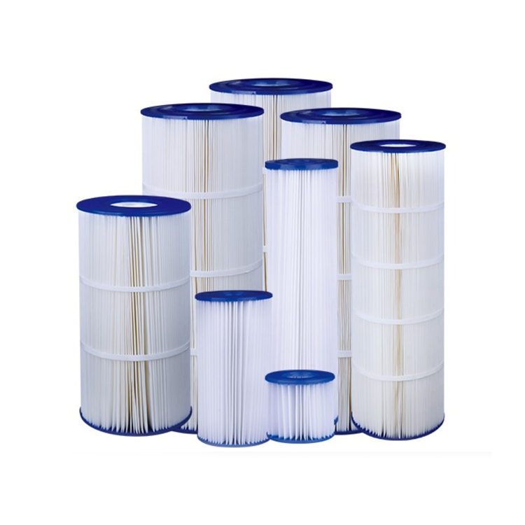 Water Filter Cartridge.jpg