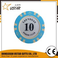 China high quality poker chips plaque, custom poker plaques, poker chips custom
