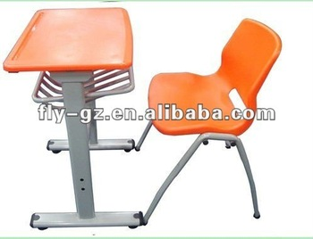 Comfortable School Desk And Chair School Chairs For Sale