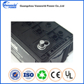 N150MF Car battery Turkey Local store Wholesale