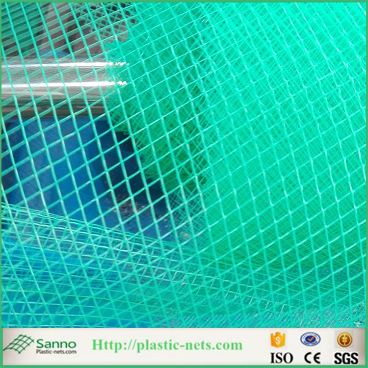 Alibaba factory plastic filter net /filter screen mesh