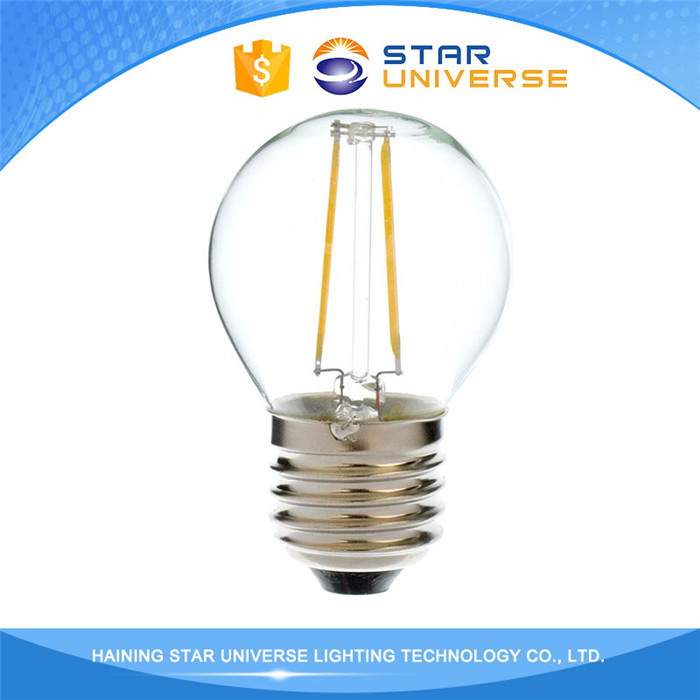 Professional Manufact Long serve life low price lighting led