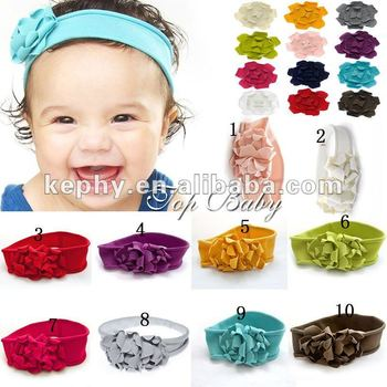 2014 Crystal Stone Hair Band For Girls 4 Designs - Buy Crystal ...