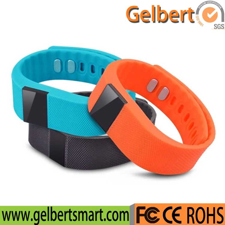 2016 Hot-Sale Sport Smart Watch TW 64 with Waterproof