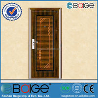 mobile home security doors BG-S9160
