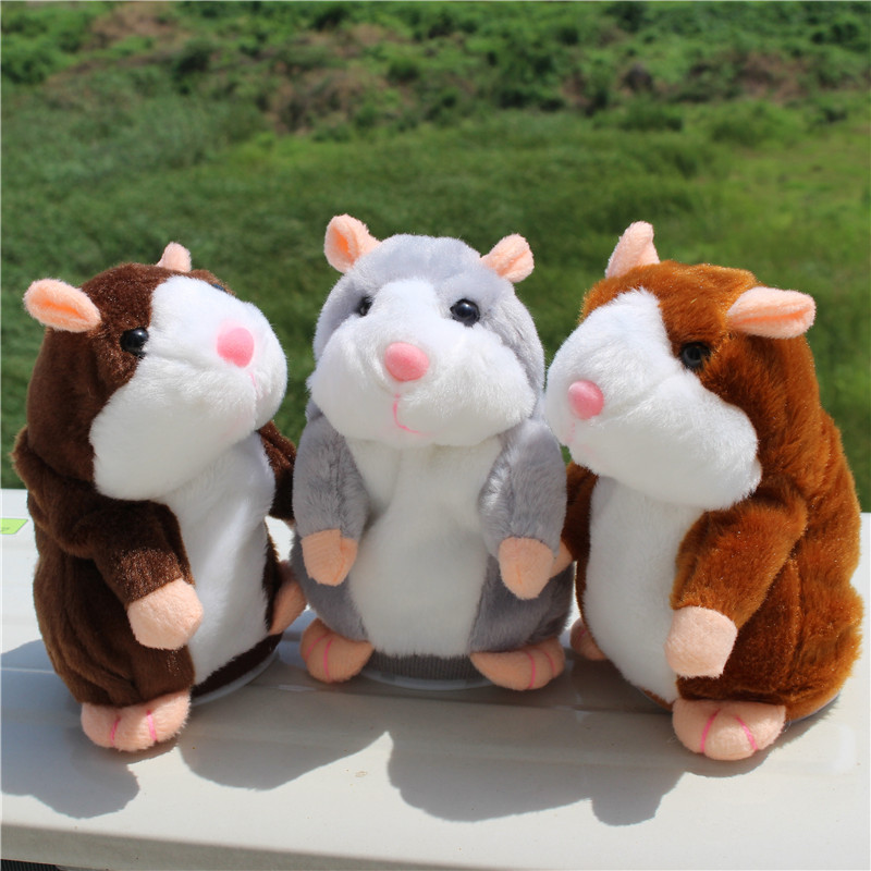 2017-Talking-Hamster-Mouse-Pet-Plush-Toy-Hot-Cute-Speak-Talking-Sound-Record-Hamster-Educational-Toy