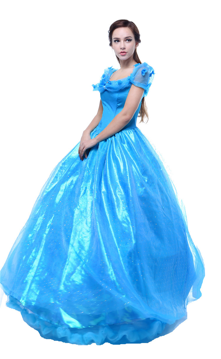 Cheap Cinderella Real, find Cinderella Real deals on line at Alibaba.com