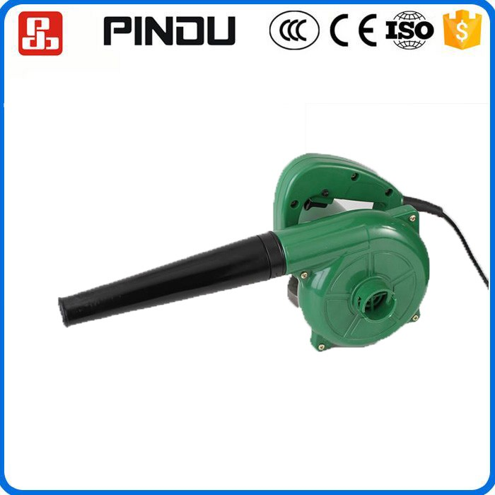 Small Electric Air Blower : W high volume small centrifugal electric inflatable air