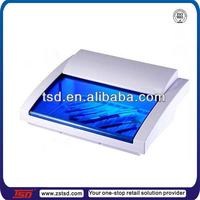 TSD XDQ003 Uv Sterilizer Box CE