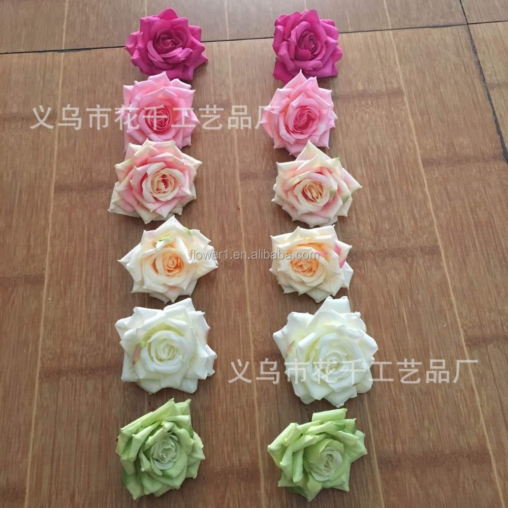 Wholesale Flowers Of Rose Online Buy Best Flowers Of Rose From
