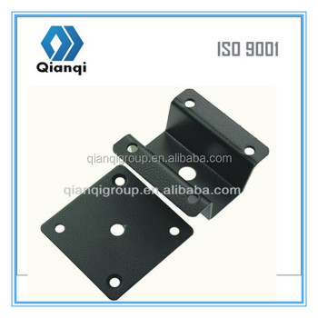 OEM Top Quality Sheet Metal Parts Fabrication at Low Price
