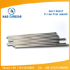 6mm extruded tungsten carbide rods for drilling bits